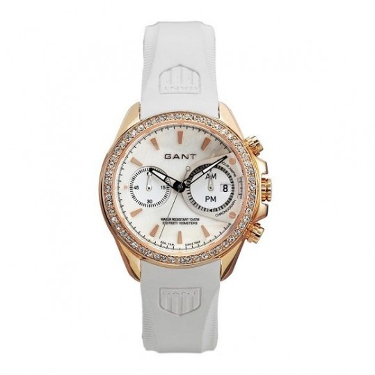0f0178861a2 Relógio Gant Badstone - 184.00€